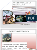 EVOLUCION HISTORICA DE LA EPIDEMIOLOGIA.pdf