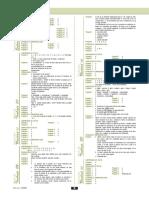 13 - SOLUCIONARIO.pdf