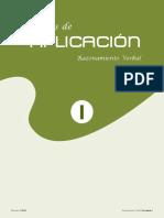 14 - FICHAS DE RAZONAMIENTO VERBAL.pdf