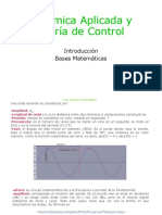 Tema 1 Bases Matematicas