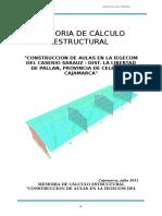 61373109 Memoria de Calculo Estructuras