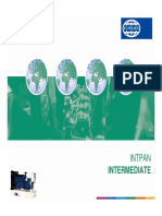 PW & 1002T Control Systems Intermediate.pdf