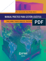 Manual Practico Para Gestion Logistica
