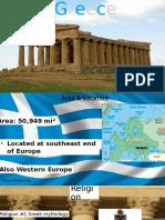 greece world pdf