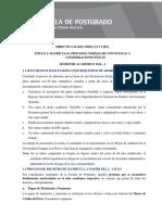 Directivas 1. Matrículas y Normas Convivencia Epg Lima 2016-i (1)