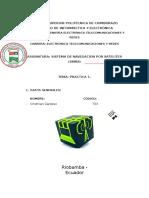 informe_GNSS