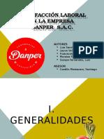 DANPER - COMPLETO.pptx