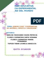 1-junior-coop-Proyecto-oficial.docx