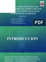 Proyecto Jabon Ue Colorados de Bolivia [Autoguardado]_1463476452054