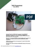Xprog Users Manual (1)