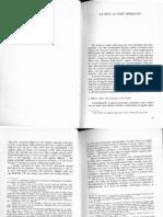 Ignace De la Potterie  Il mistero del cuore trafitto La sete di Gesù in Croce pdf