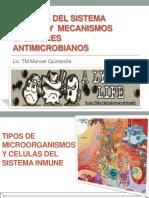 Sistema Inmune  - MO.pdf