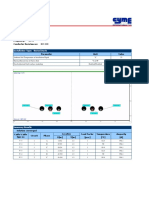 Nlupc 800mcm Dbp 2ckts 05092014 Summary