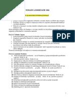 Tematica Disertatie 2016 -Centralizare
