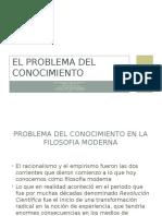 El problema del conocimiento.pptx