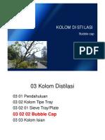 03 02 02 Bubble cap (1).pdf