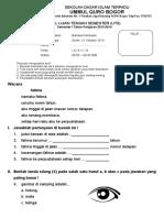 UTS_Ganjil_1314_Bahasa Indonesia_1.odt