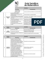 guía_Matemática_2016-7.pdf