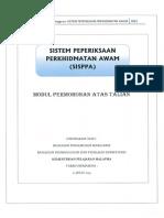 Manual Pengguna Sisppa200