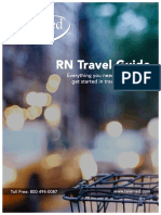 RN Travel Guide