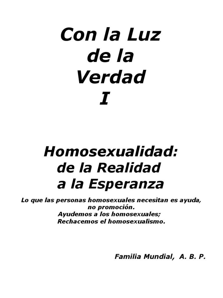 Que es una persona homosexual adoption