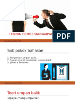 umpanbalik-140813125354-phpapp01 (1)
