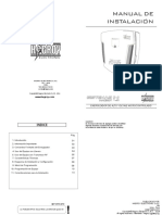 manual_xpower_2014__-2.pdf