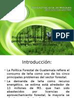Proceso de Descentralización de la gestión de los.pptx