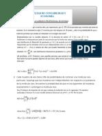 distribuciones discretas (1)