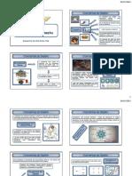 MODULO 1 - ELEMENTOS DEL DISEÑO.pdf