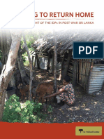 SriLanka_Return_Home_final_web.pdf
