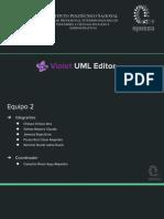 HA2NV51-Eq2-VioletEditorUML