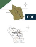 Peta Wil Bukit Santuai