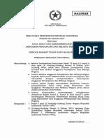 pp60_2014.pdf