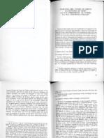 Ignace De la Potterie  Il mistero del cuore trafitto  La teologia del cuore di Cristo pdf