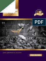 Ssim E-prospectus.pdf