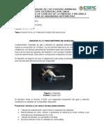 Equipo G.L.P Para Motores Gasolina- Andres Moreno