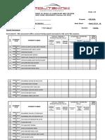 Drs2201 Practical Task