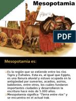 La Antiguascivililizaciones en ppt 1234757286682923 1(2)