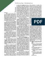 IBPS PO II Previous Paper 2012.16