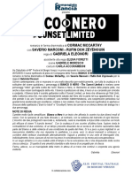 BIANCO O NERO The Sunset Limited_comunicato stampaott15.pdf