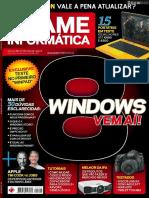 Exame.informatica 196 2011-10