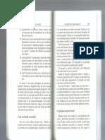 Napolein Hill - De La Idee La Bani (71).pdf