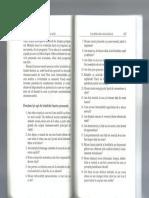 Napolein Hill - De La Idee La Bani (72).pdf