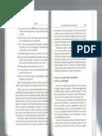 Napolein Hill - De La Idee La Bani (73).pdf