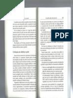Napolein Hill - De La Idee La Bani (76).pdf