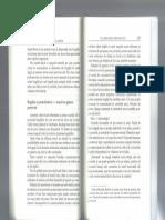Napolein Hill - De La Idee La Bani (77).pdf