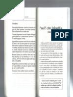 Napolein Hill - De La Idee La Bani (78).pdf
