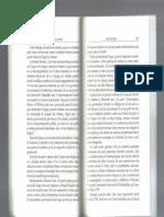 Napolein Hill - De La Idee La Bani (82).pdf