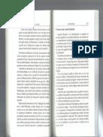 Napolein Hill - De La Idee La Bani (84).pdf